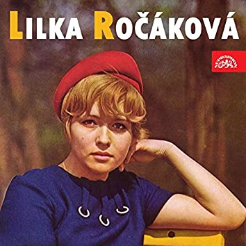 Lilka Ročáková