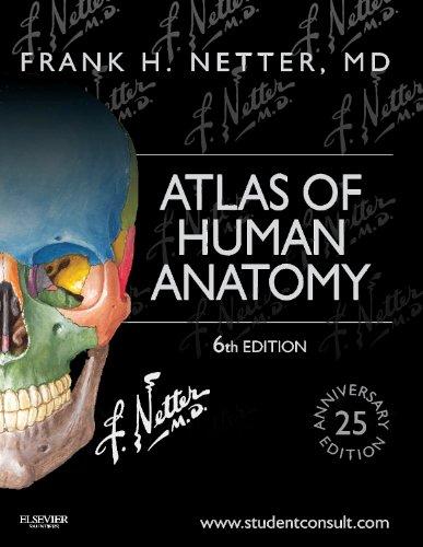 Medical Medical Atlases