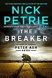 Image of The Breaker (A Peter Ash Novel)