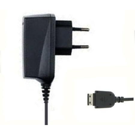 Ladekabel Ladegerät Für Samsung Sgh L760 Gt E1050 Elektronik