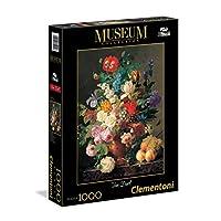 Jigsaw Puzzles - ジグソーパズル ジグソーパズル - 1000個、10代の若者、大人、子供のためのレジャー教育玩具に適しています kids toys 子供のおもちゃ (Size : 70*50CM)