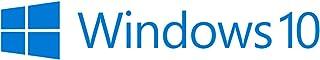 comprar comparacion Microsoft Windows Home 10 - Sistema Operativo, 32 bits, DSP, 1pk, Español