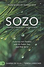 Best sozo dawna desilva Reviews