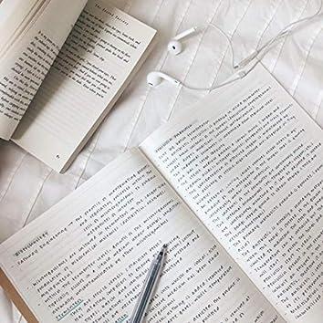 Study Beats Lofi, Vol. 1