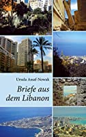 Briefe aus dem Libanon
