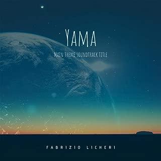 Yama (Main Theme Soundtrack Title)