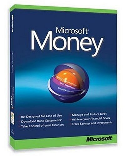 MONEY 2005 ENGBRIT