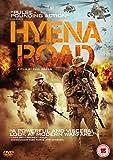 Hyena Road [Edizione: Regno Unito] [Edizione: Regno Unito]