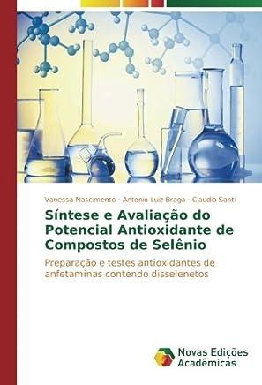 Amazon.es: selenio - Libros en idiomas extranjeros: Libros