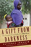 Image of A Gift from Darkness: How I Escaped with My Daughter from Boko Haram