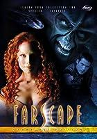 Farscape 11: Starburst Edition 4.2 [DVD]