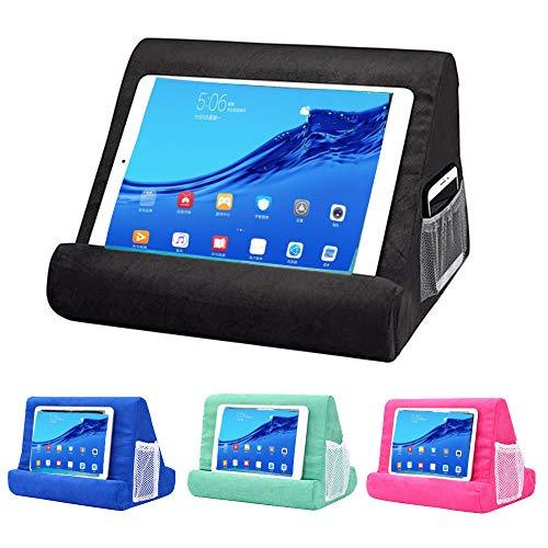 HHY-X Soporte Universal para Tablet,Almohada de Lectura, se Puede...