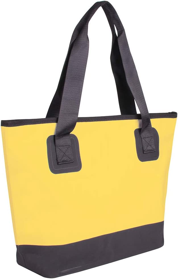 UrbanMover Waterproof Tote Dry Quantity limited Super special price Top-Handle Bags Shoulder Bag