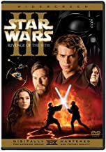 star wars 2 dvd cover