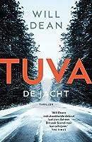De jacht (Tuva Book 1)