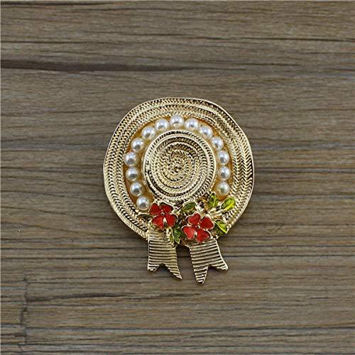 Frosch pins lustige gesichtsausdruck broschen anstecknadel Abzeichen popkultur pins Frosch schmuck Geschenk für Freunde h0805PerfectforU