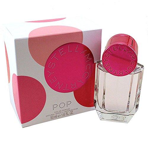 Stella McCartney Pop Eau de Parfum Spray 50 ml