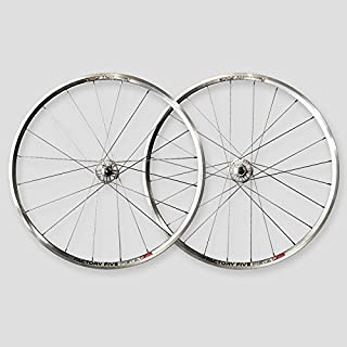 Best factory 5 pista wheelset Reviews