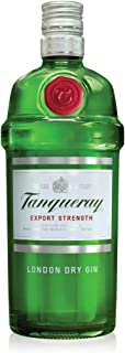 comprar comparacion Tanqueray London Dry Gin - 700 ml