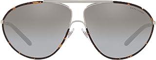 نظارات شمسية من رالف لورين للنساء RL7066J