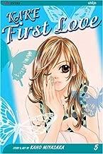 Kare First Love, Vol. 5