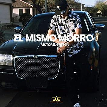 El Mismo Morro (Im)