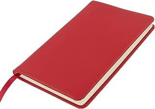 Best the economist moleskine notebook Reviews
