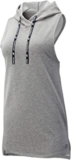 New Balance Women Reclaim Hybrid Layer Vest Performance