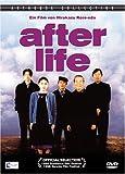 After Life (OmU) - Arata