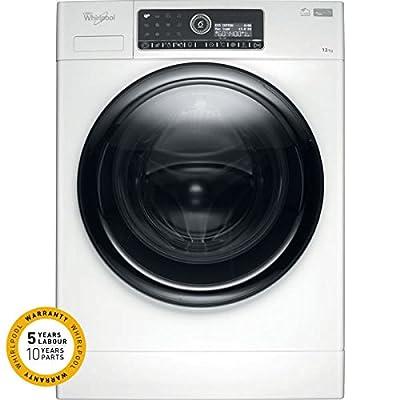 Whirlpool Supreme Care Premium+ HSCX 10441 Tumble Dryer - White