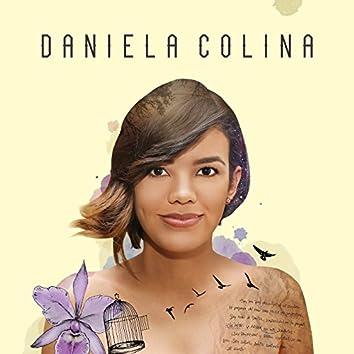 Daniela Colina - Single