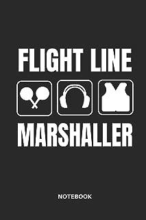 Best aircraft marshalling equipment Reviews