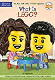 What Is LEGO? (What Was?) dolls for girls Jan, 2021