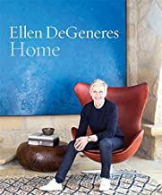 Best ellen degeneres house book Reviews