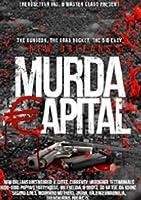 Murda Capital [DVD] [Import]