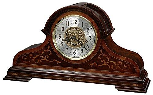 Big Sale Best Cheap Deals Howard Miller 630-260 Bradley Mantel Clock