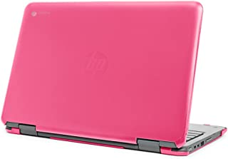 mCover Hard Shell Case for 11.6
