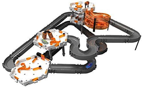 Hexbug Nano Elevation Construct Habitat System Set Spielwaren