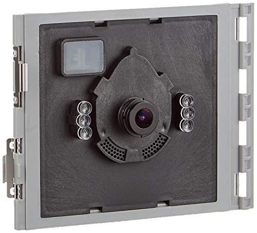 Sfera NightundDay-Weitwinkel-Videokamera für Sfera Video-Sprechanlage