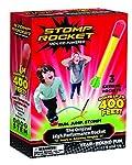 Stomp Rocket- Marcador Permanente con Pu...
