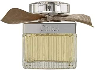 Chloe Eau de Parfum for Women 50 ml