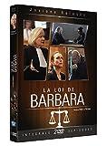 La Loi de Barbara