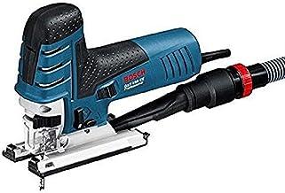 Bosch 0601512008 GST 150 CE - Sierra de calar