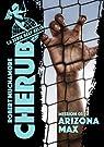 Cherub, Tome 3 : Arizona Max par Muchamore