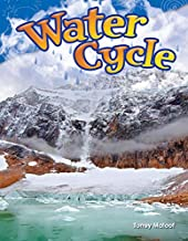 Water Cycle (Science Readers: Content and Literacy)