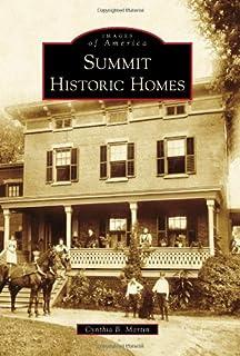 Summit Historic Homes