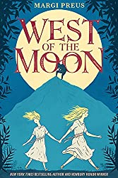 Surlalune fairy tales blog 2016 west of the moon by margi preus is on sale for 372 in ebook format down from its usual 7 price this has been on my wishlist so i grabbed it at fandeluxe Choice Image