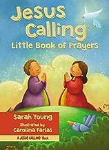 Best jesus calling little book of prayers Reviews