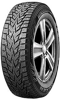 Nexen Winguard Winspike WS62 Studable-Winter Radial Tire-235/60R17 102T