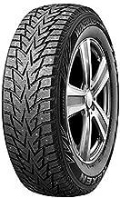 Nexen Winguard Winspike WS62 Studable-Winter Radial Tire-235/65R17 108T